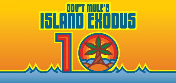January 20-24, 2019 in Runaway Bay, Jamaica
